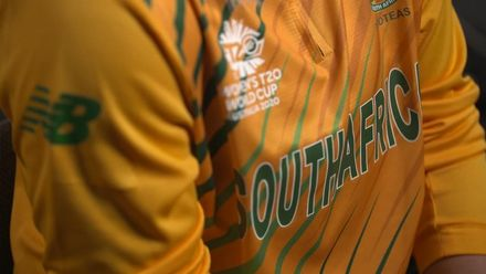 WT20WC: Can South Africa overturn the formbook to make history?