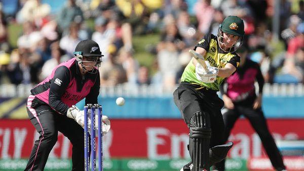 Australia, New Zealand Women set to resume cricket in September
