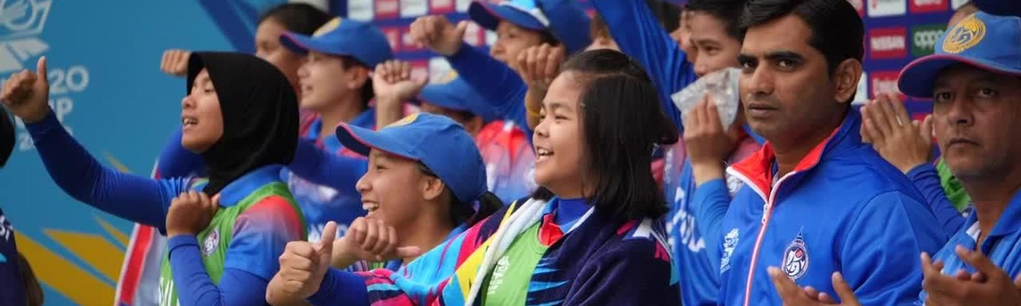 m19-THAILAND 50 MOMENT_Aframe_hd_proxy