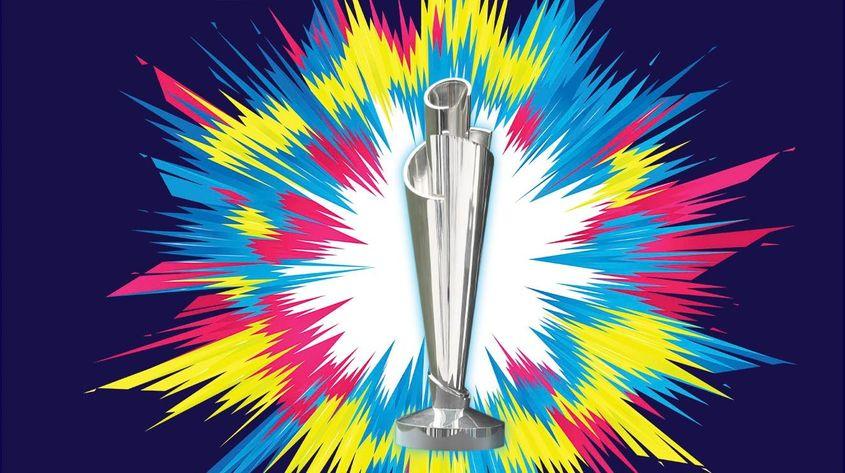 Trophy gfx