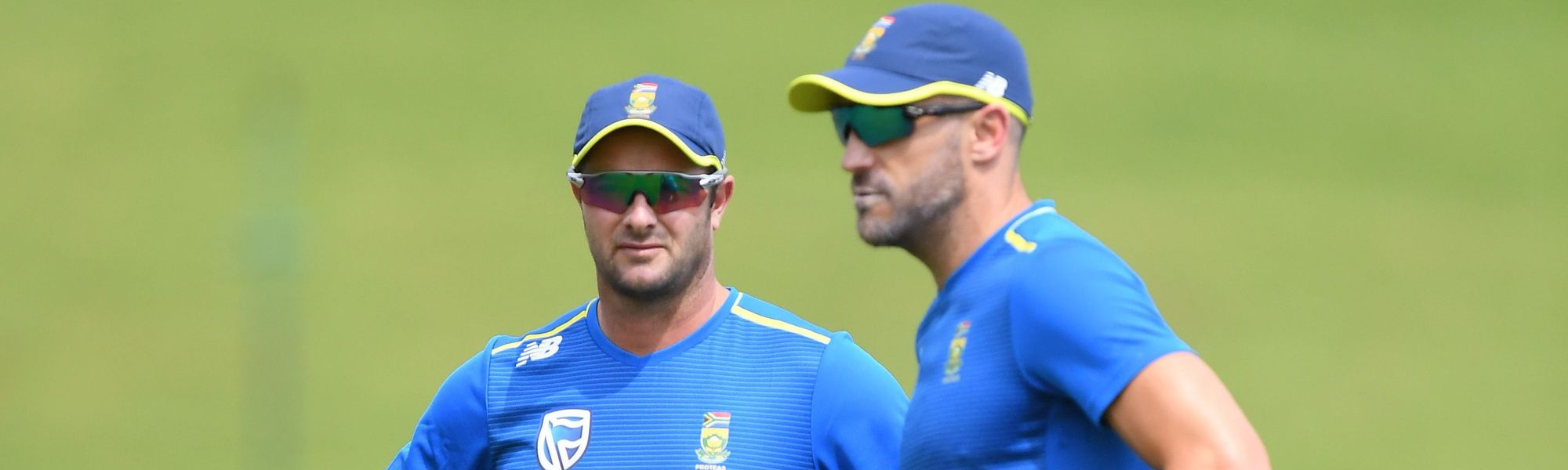 Boucher and Faf