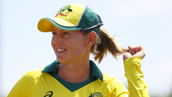 'We'll be ready to go' – Lanning on 2021 World Cup preparations
