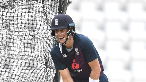 Stokes set for captaincy debut as Root misses first Test