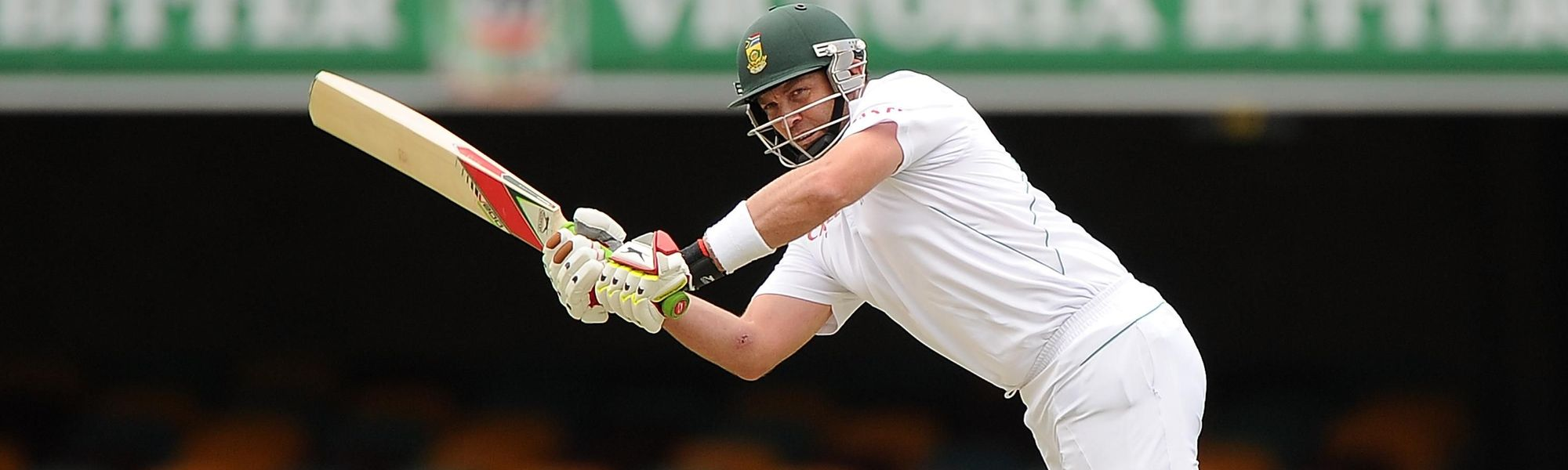 Jacques Kallis is one of only three non-wicket-keepers to take more than 200 catches in Test cricket