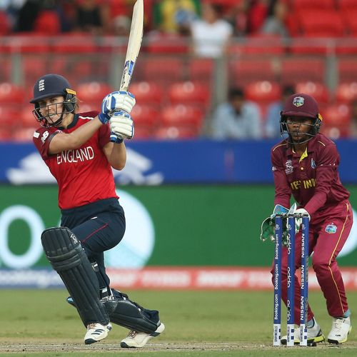 England v West Indies: Players to watch