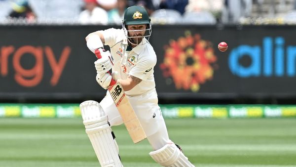Wade dropped from Test squad for proposed tour of South Africa