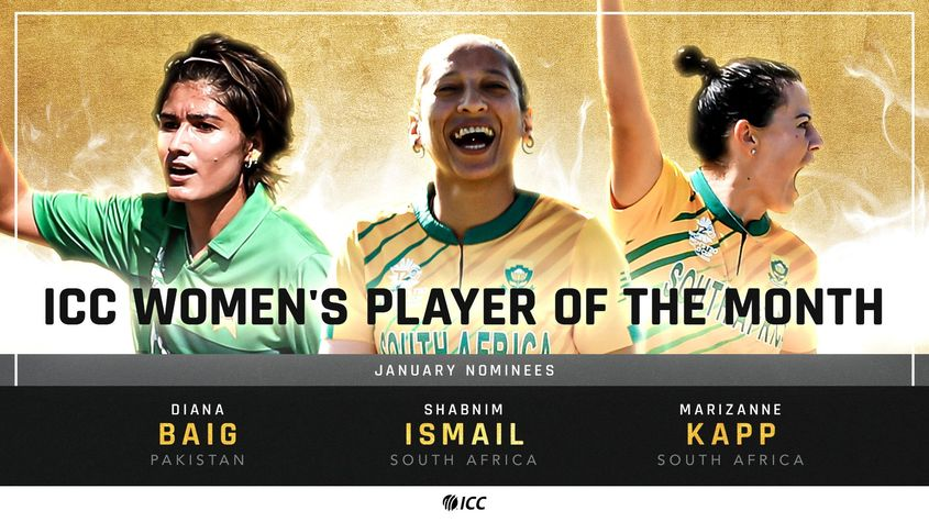 ICC Player of the Month - About page lead image