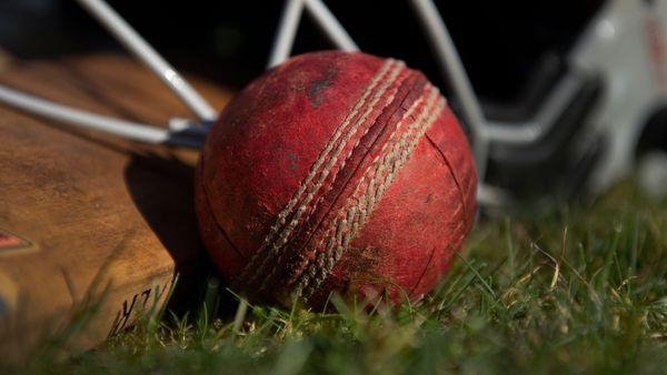ICC announces 100% Cricket Future Leaders Programme