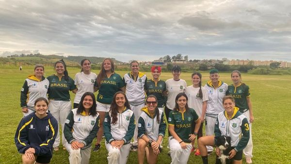 How Cricket Brasil rewrote the playbook with women's contracts