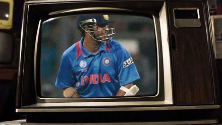Sachin Tendulkar vs Modern bowlers
