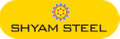 Shyam Steel