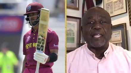 ICC Hall of Fame 2021 | Desmond Haynes on 'cricket-crazy' Barbados