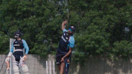 Sangakkara, McMillan preview Day 2 | WTC21 Final | Ind v NZ