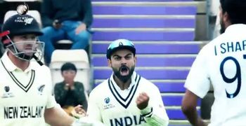 WTCF_2021_INDvNZ_DAY5_BROADCAST_CLOSER