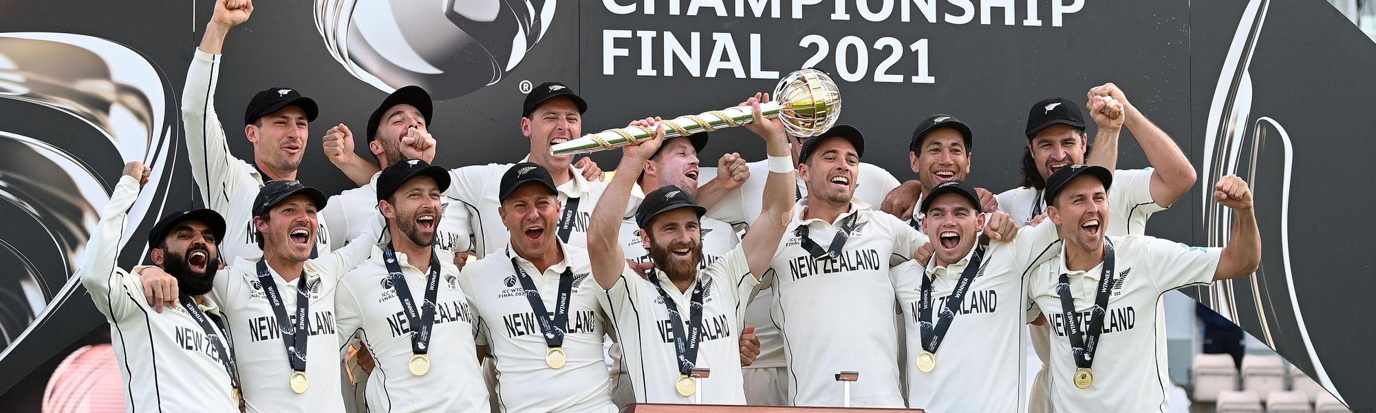 NZ WTC Winners