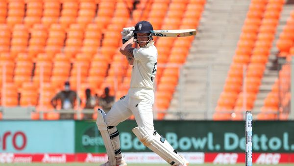 Stokes, Buttler return as England announce squad for first two Tests against India