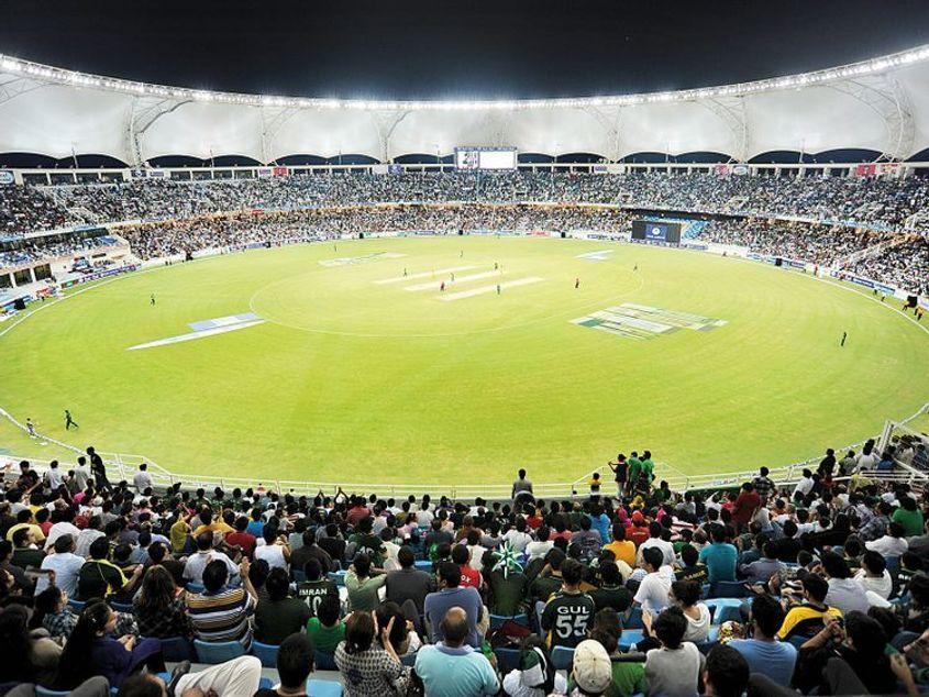Dubai-International-Stadium