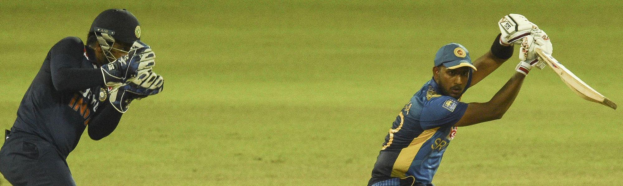 Sri Lanka vs India, second T20I preview