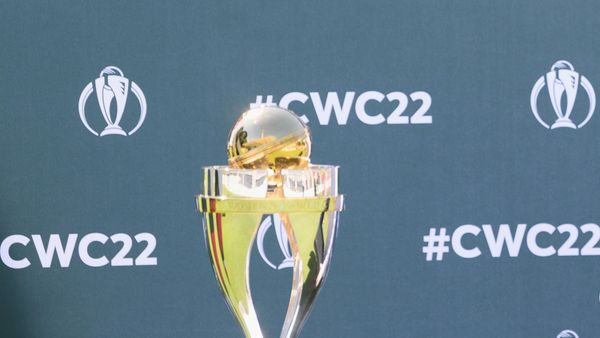 World Cup smashes target with 1000 Champions on board