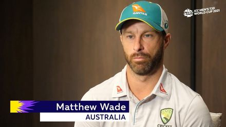 T20WC: Aussies chasing missing piece in trophy cabinet