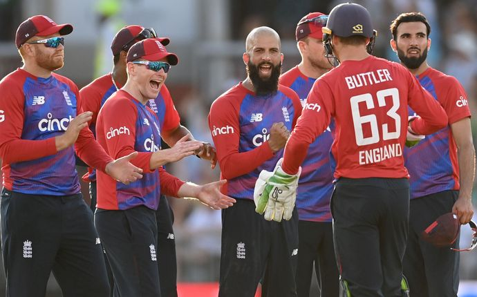 Tymal Mills returns as England unveil squad for ICC Men's T20 World Cup 2021