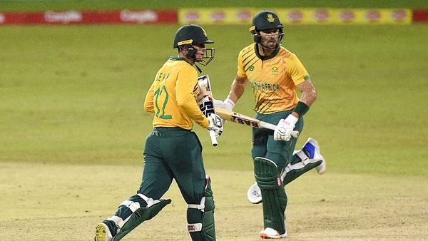 Supreme South Africa complete 3-0 clean sweep