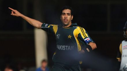 PostPe Greatest Moments: Umar Gul dismantles New Zealand with 5/6