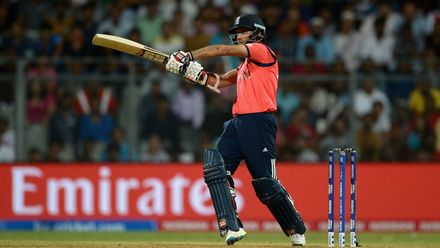Postpe Greatest Moments: England chase down a mammoth target