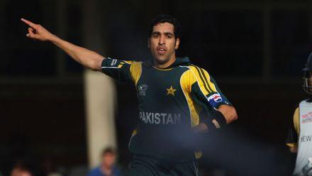 postpe Greatest Moments: Umar Gul's stunning 5/6 against New Zealand (2009)