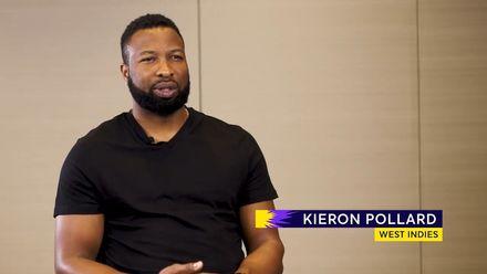 Kieron Pollard breaks down West Indies' love of T20 cricket