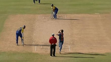 Bira 91 six days of sixes | T20WC 2010