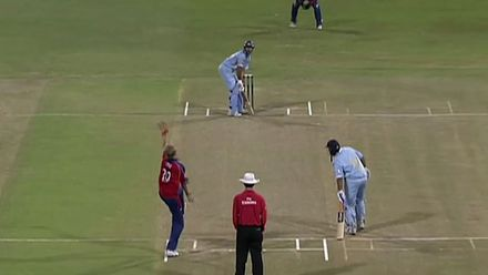 Bira 91 six days of sixes | T20WC 2007