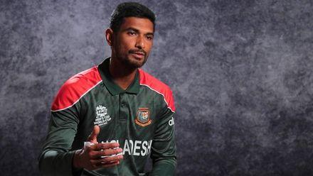 Bangladesh vs Scotland: The preview