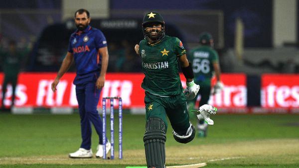 Day 8 Talking Points: Pakistan break World Cup jinx, Asalanka and Rajapaksa power Sri Lanka to win