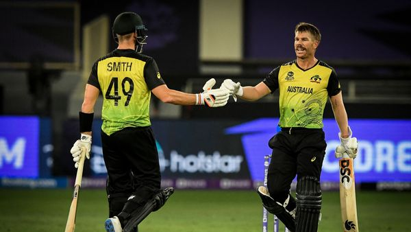 Day 12 Talking Points: Australia find their groove just in time